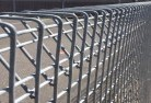 Norville Commercial fencing suppliers 3