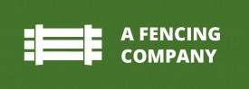 Fencing Norville - Fencing Companies